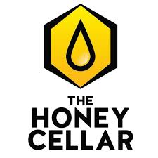 Honey Cellar Boulder, Colorado
