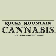 rocky mountain cannabis canon city, Colorado