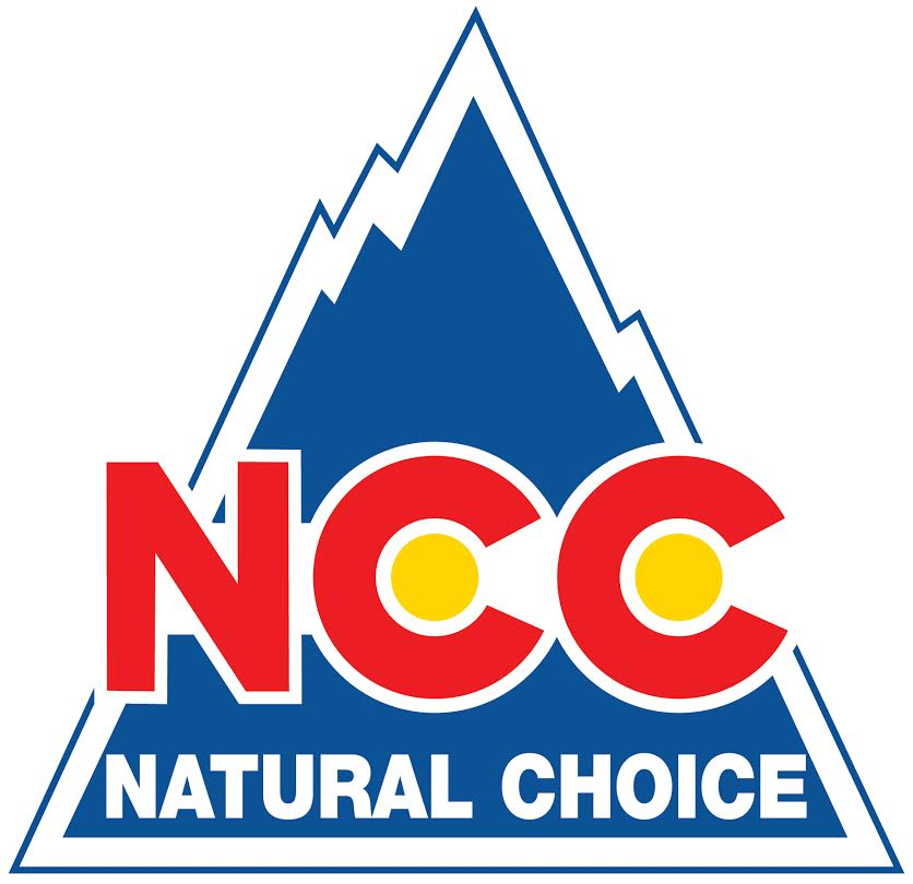 natural choice co op steamboat springs, colorado