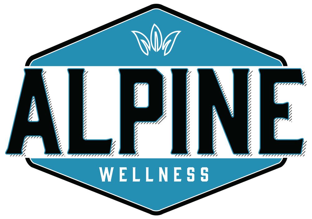 alpine wellness telluride colorado