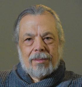 Dr. Joseph Cohen