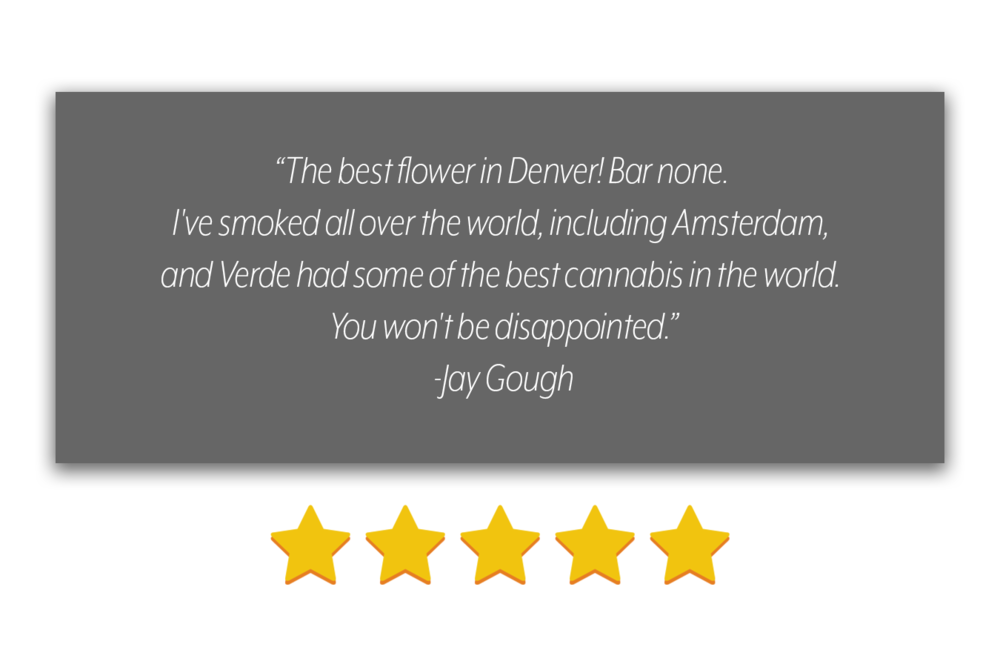 customerreview1.png