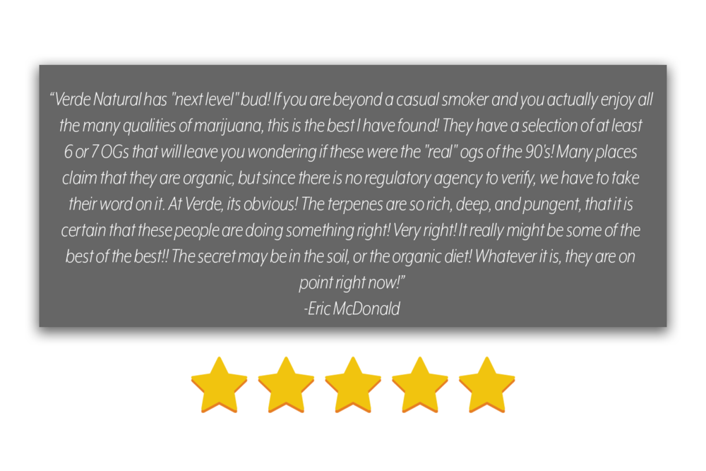 customerreview4.png