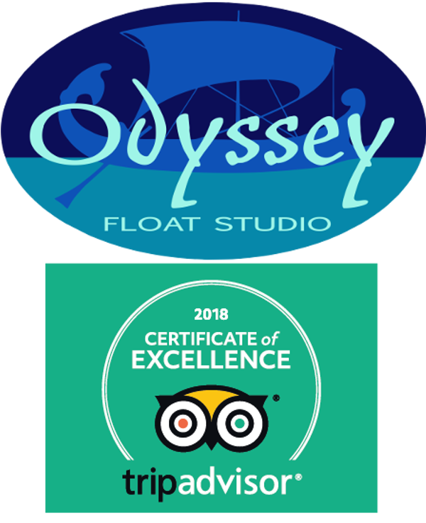 Odyssey Float Studio - Flotation Therapy, Bunbury WA