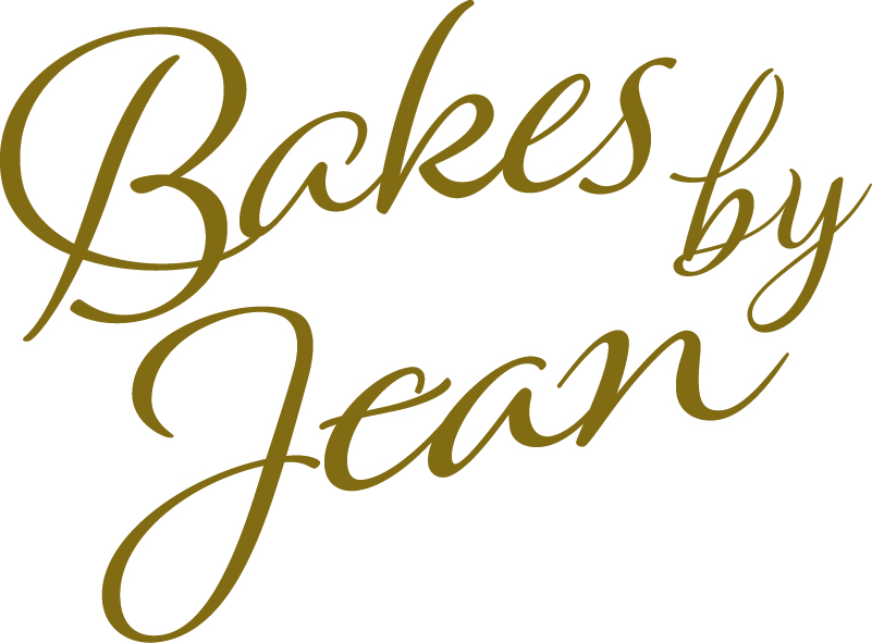bakes by Jean