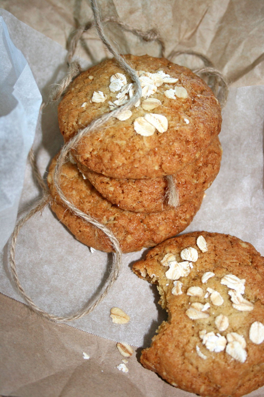 Anzac Biscuits - edit.jpg