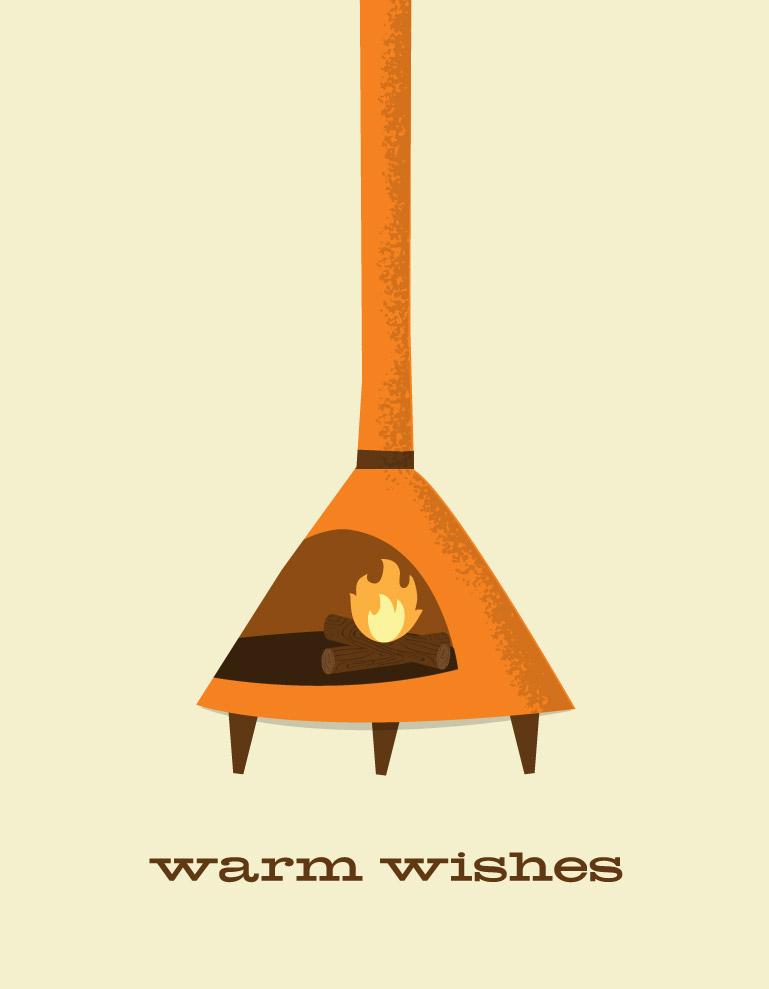 warm_wishes.jpg