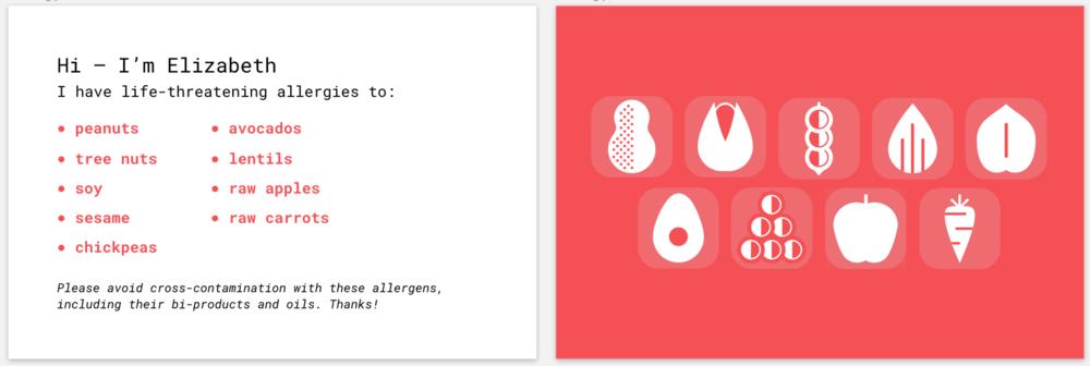 allergy-card-mock.png
