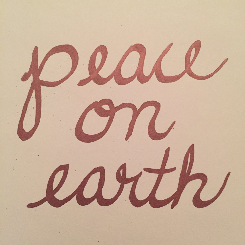 elizabeth-korb-peace-on-earth-lettering-2016