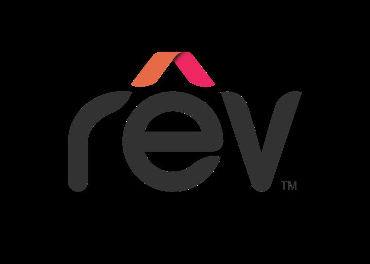 revww_logo.png