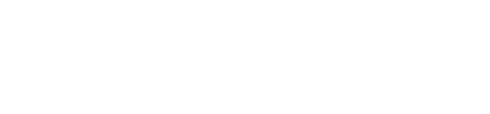 weekend-markets-at-d2place-logo