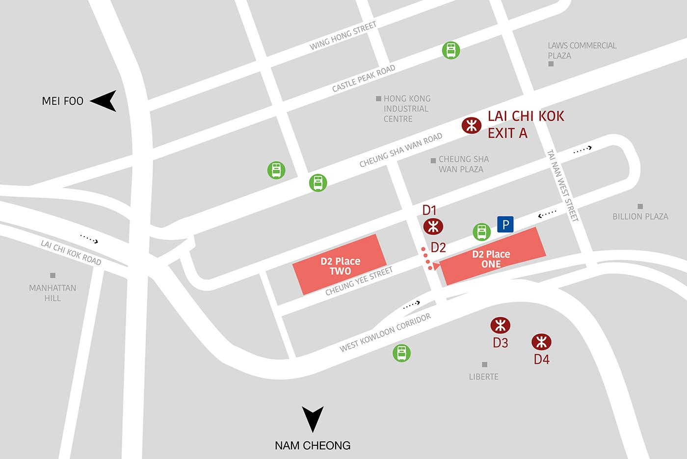 d2-place-location-map-en