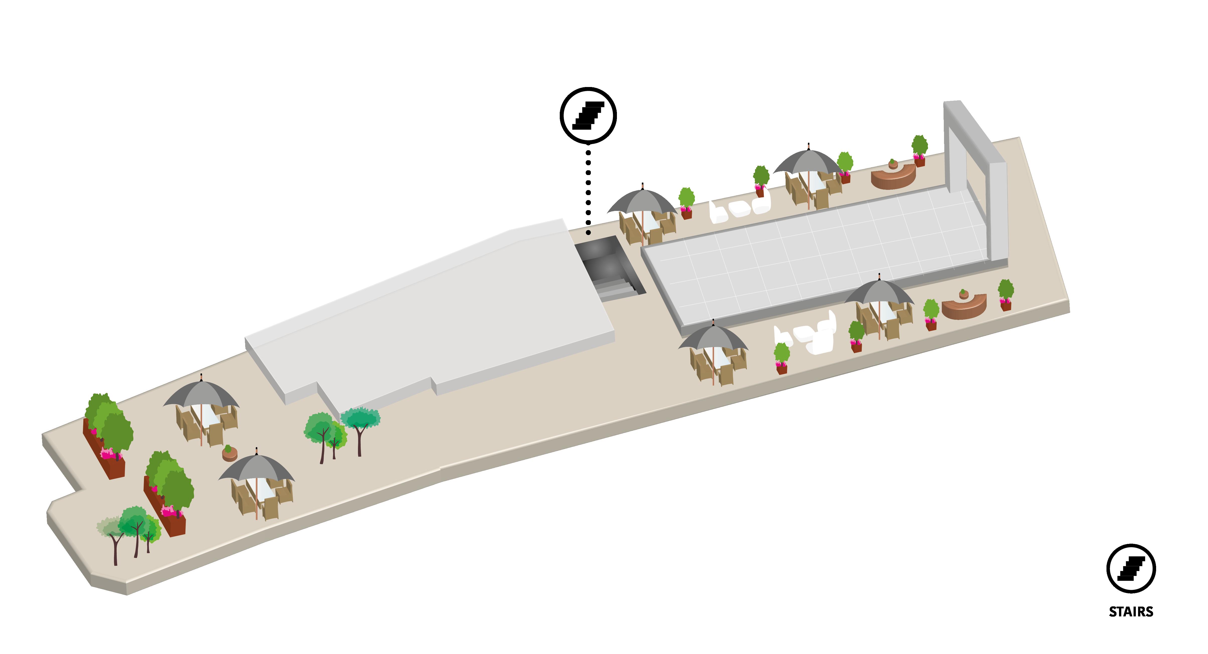 d2place-rooftop-skygarden-en