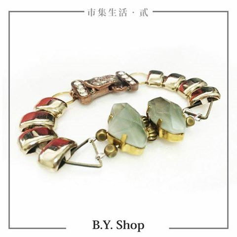 @B.Y. Shop FB: https://www.facebook.com/byshop2014