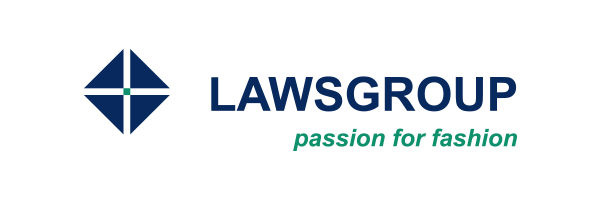 lawsgroup-logo