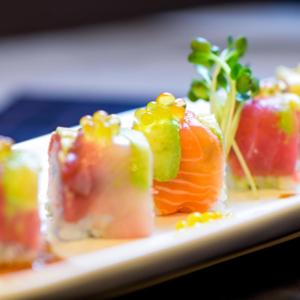 SushiGeikan.jpg