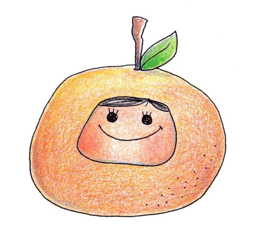 lifemarket 04_入選插畫師推介_02.jpg