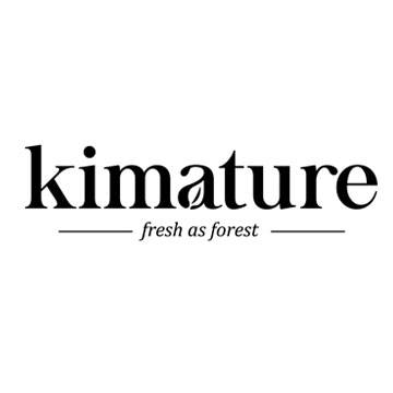 Day1_Kimature_04.jpg