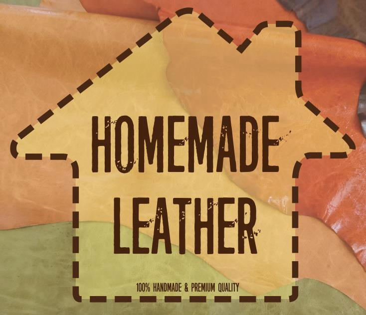 Day3_ hkhomemadeleather_03.jpg