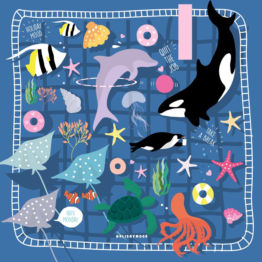 ocean_scarf_OP-01.jpg