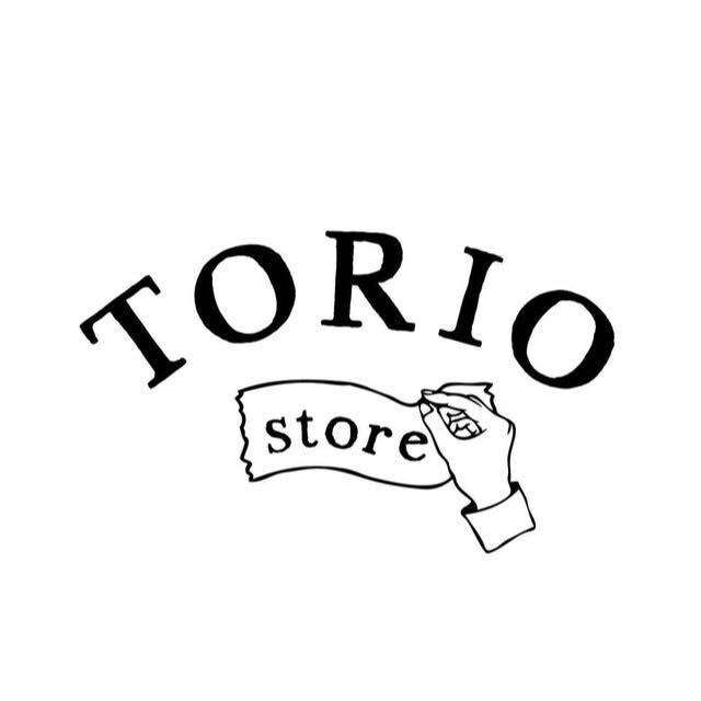 torioo.jpg