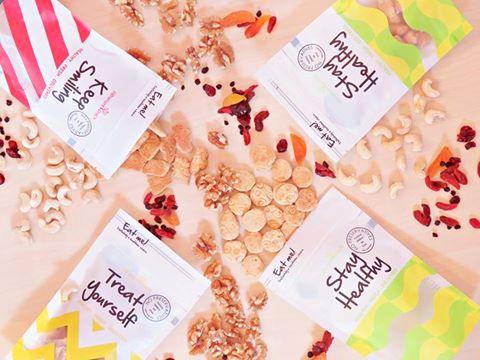 Signature Snack HK.jpg