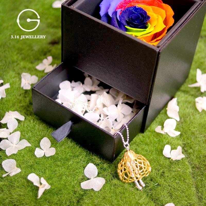3.14 Jewelery3.jpg