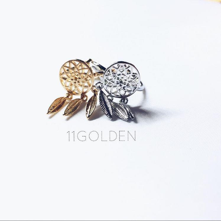 11golden2.JPG