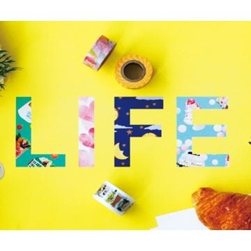 maste-Amazing-Life-─-全包優惠一套-15-卷.jpg