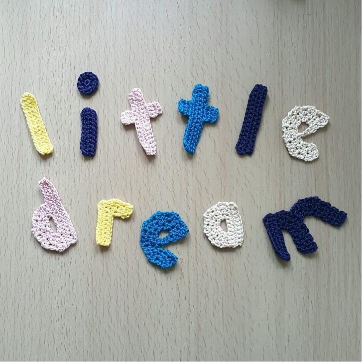 Little Dream_1.jpeg