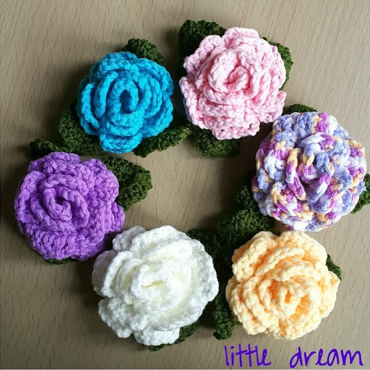 Little Dream_2.jpeg