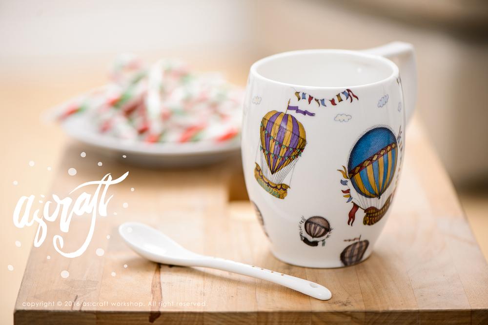hot balloon mug.jpg