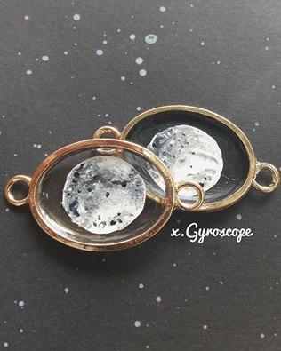 x gyroscope 1.jpg