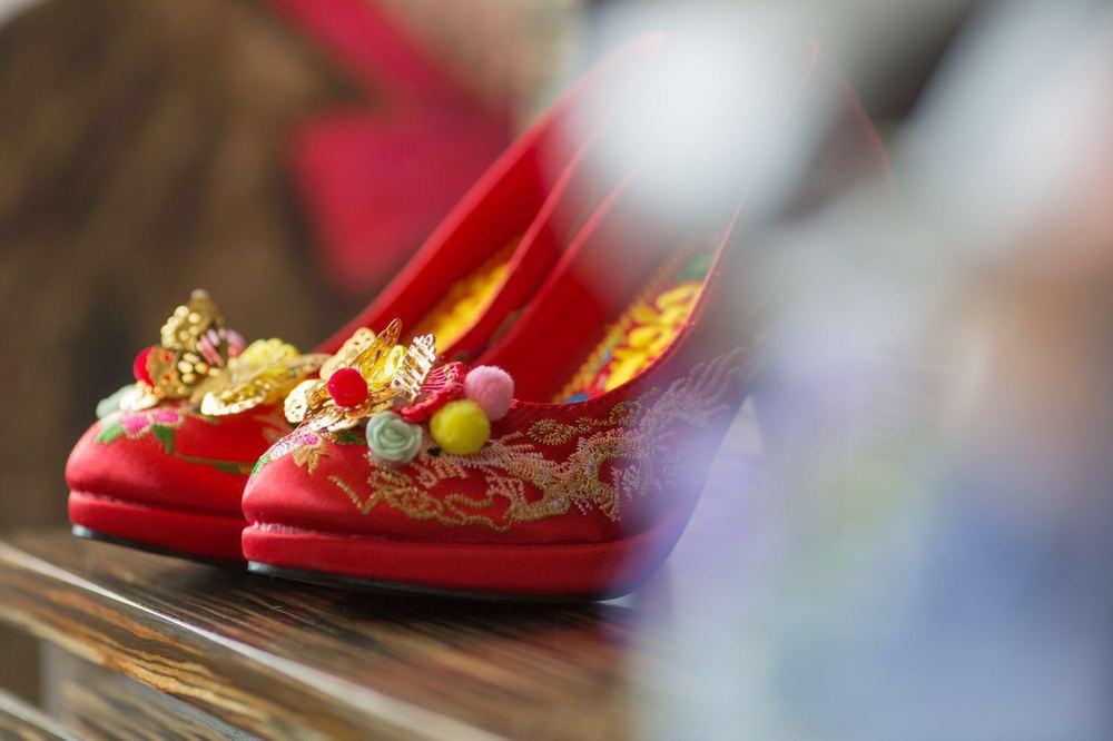 W Shoe_2.jpg