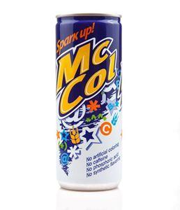 McCol.jpg