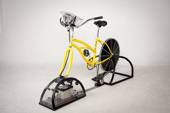 electric-bike-generator.jpg