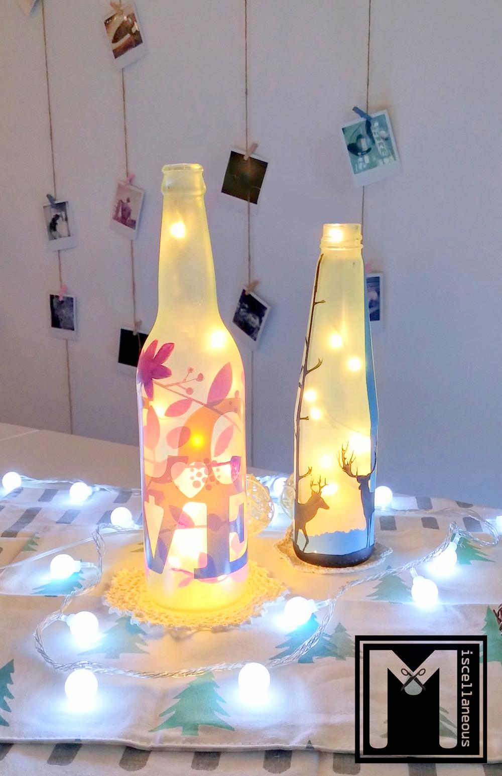 玻璃瓶燈-(開燈).jpg