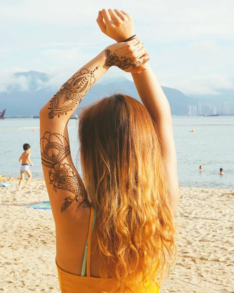 ss henna.jpg
