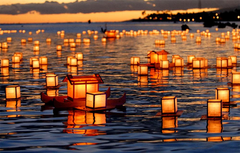 水燈.jpg
