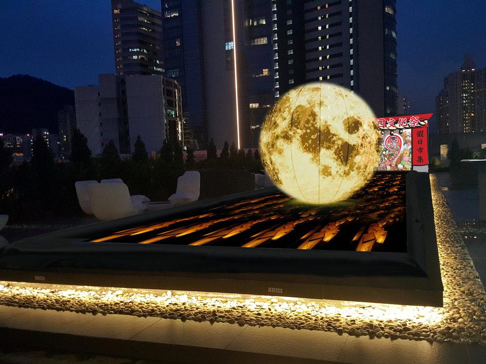 月亮模擬圖.jpg