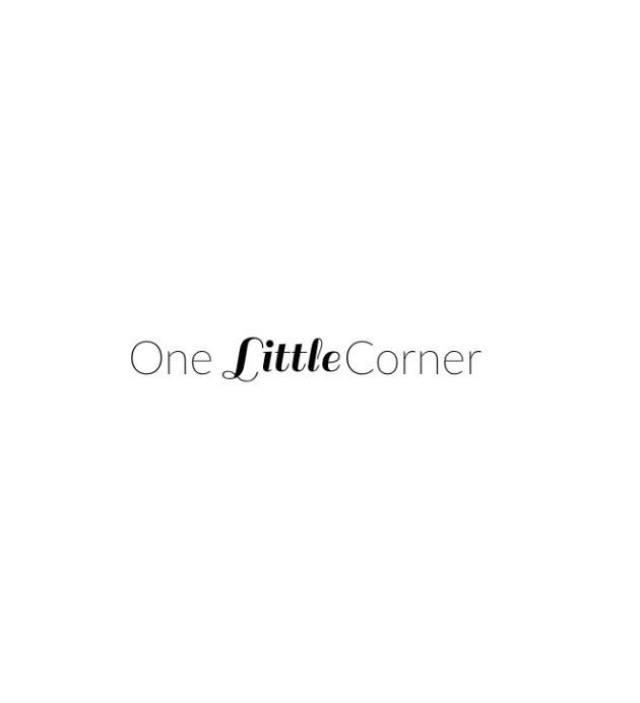 onelittlecorner.jpg