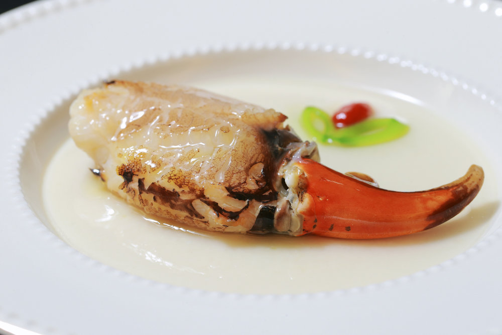 GreaterChinaClub_Steamed Fresh Crab Egg White_l.jpg
