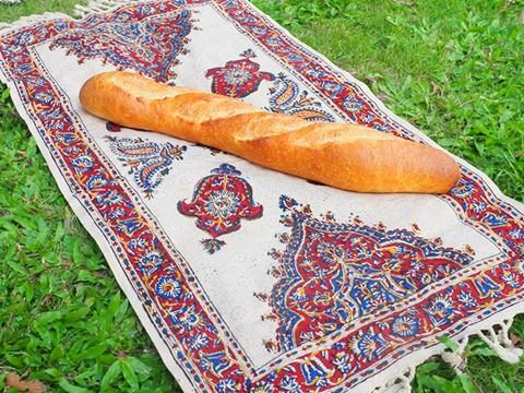 IransaleHK.jpg