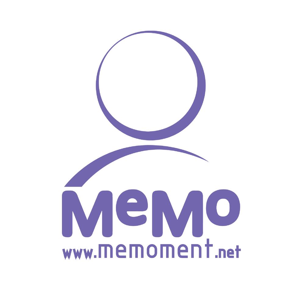 memo_logo_60whiteborder.png