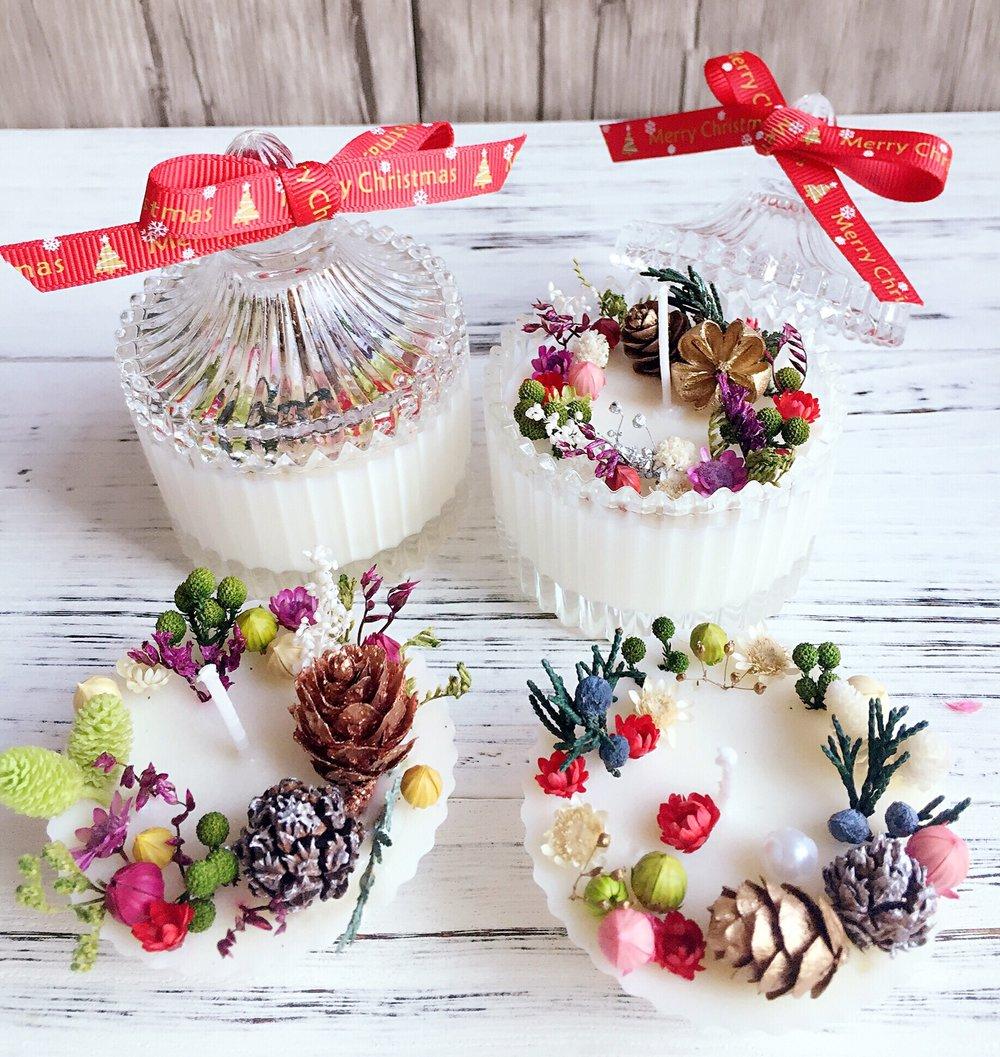 Sweet Florist.JPG