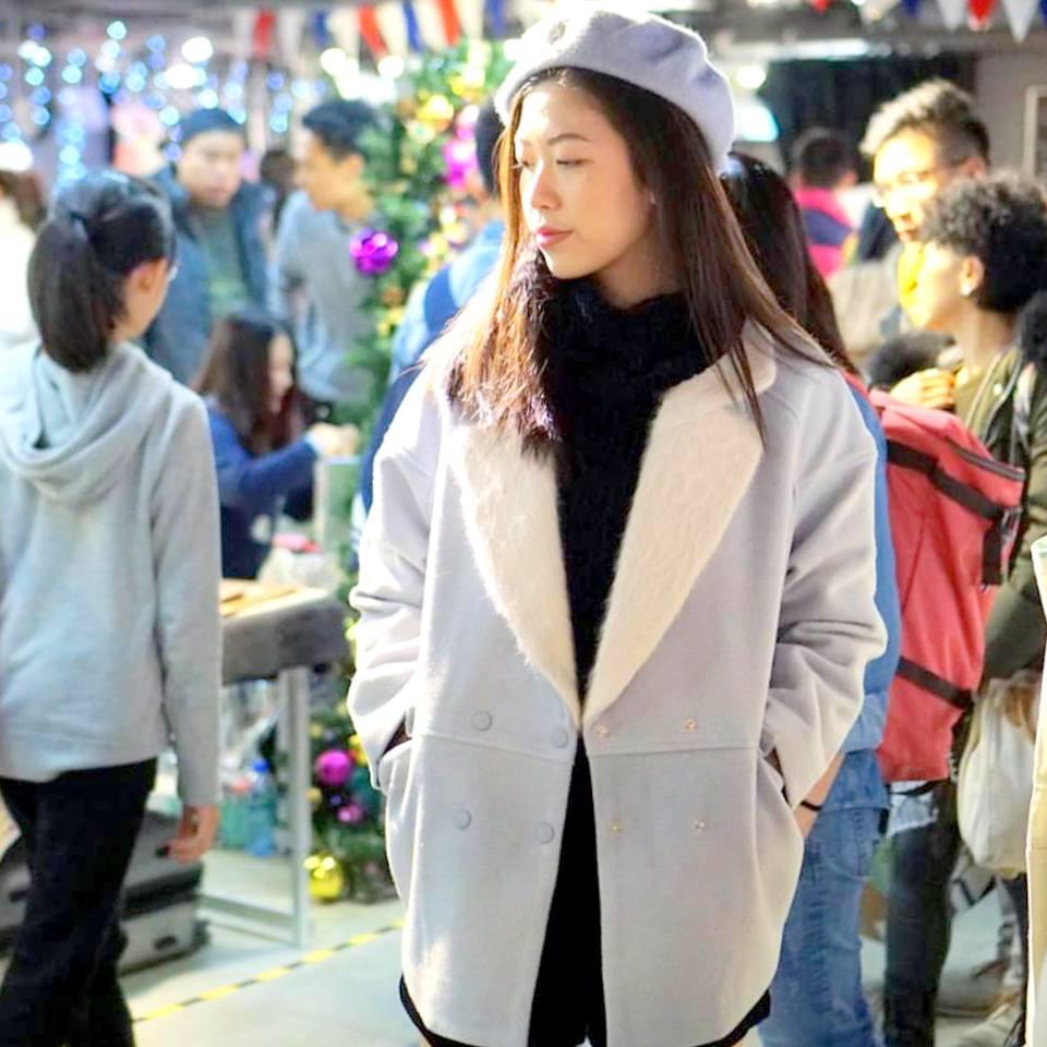 bella.com.38.jpg