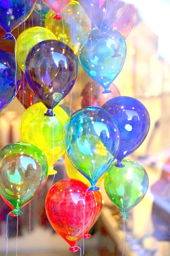 (Shop)浪漫氣球裝飾.jpg