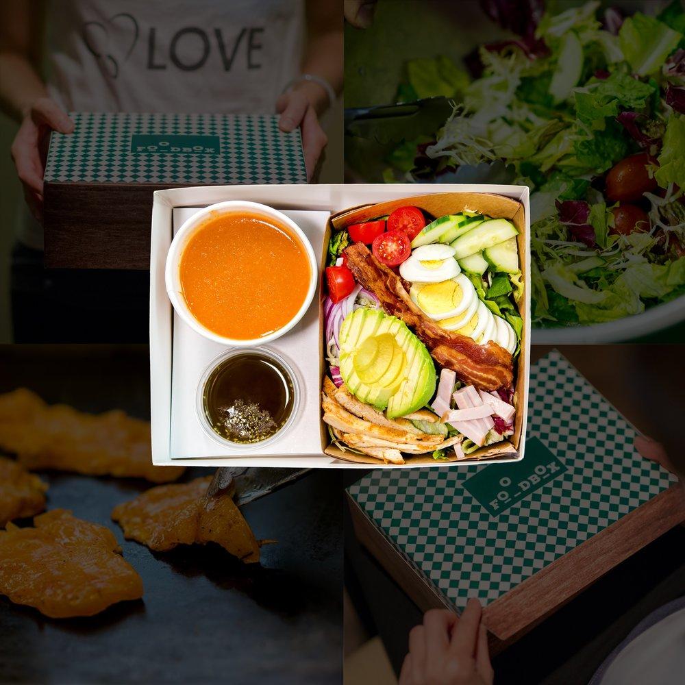 FOOD BOX3.jpg