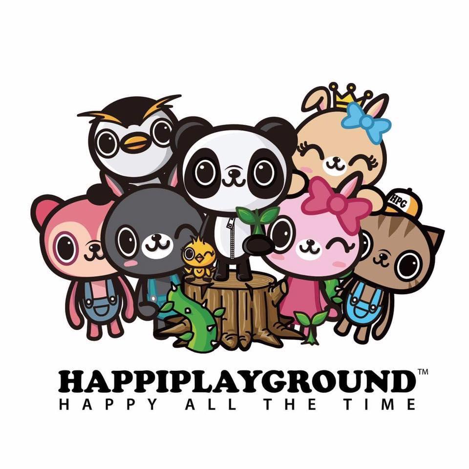happiplayground.jpg