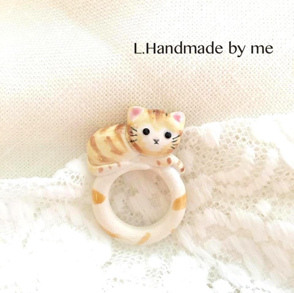 LHandmade-by-me 2.jpg